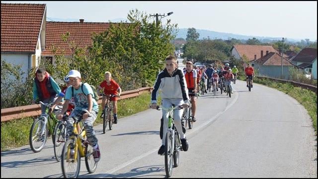 biciklijada-do-jancica-001