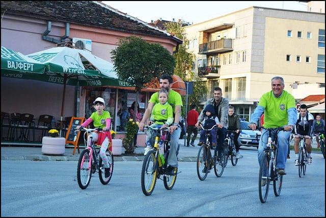 biciklijada-ulicama-grada-1a