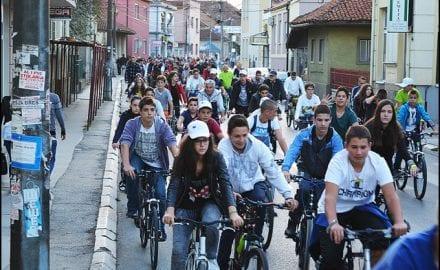 biciklijada-ulicama-grada