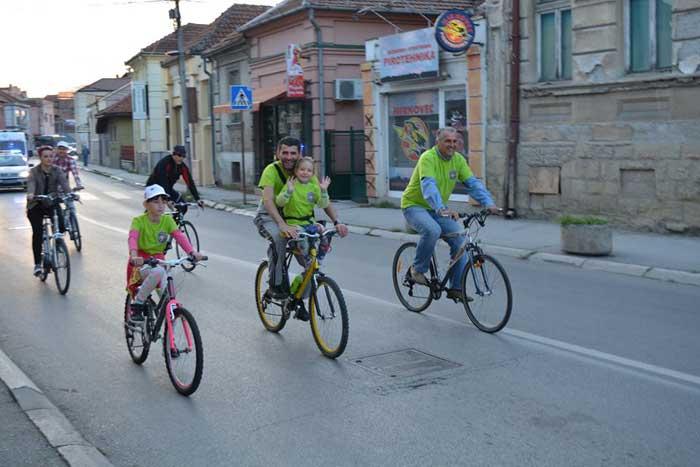 biciklijada1