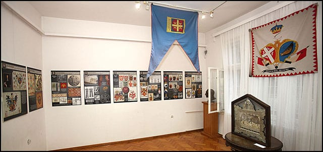 heraldika-2