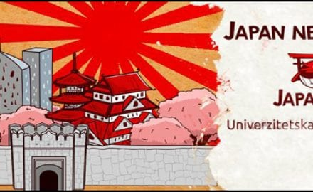 japannis-2