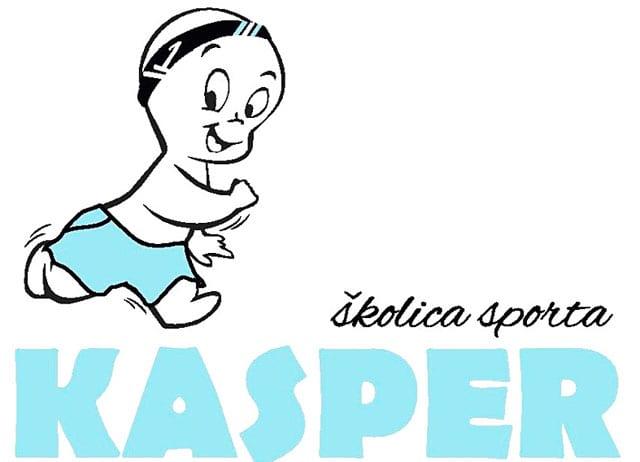 kasper-1a
