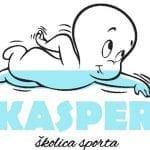 kasper-2a