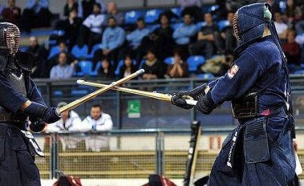 kendo-prvenstvo-beograda-1