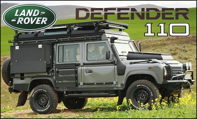 lendrover-defender