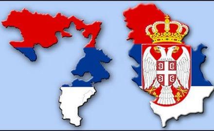 republika-srpska-srbija