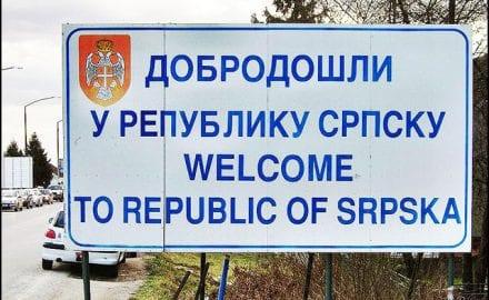 republika_srpska