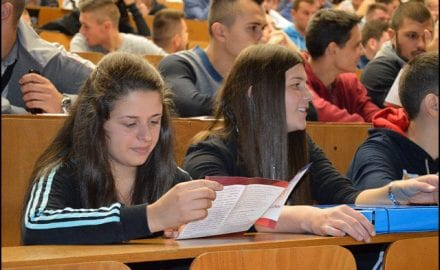studenti-2-2016