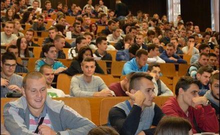 studenti-2016