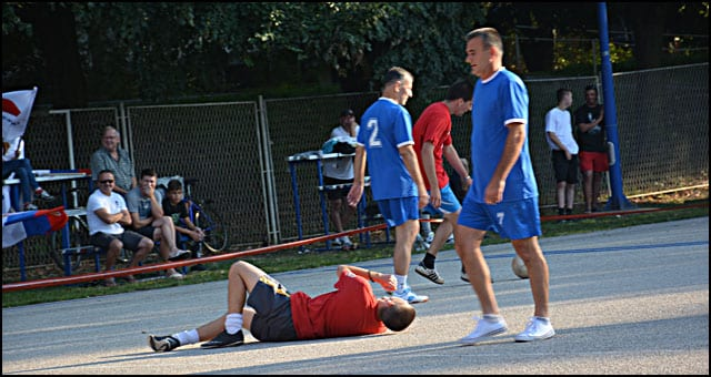 turnir-4