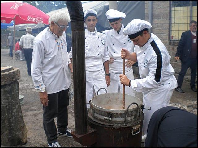 -bungur-kuvanje