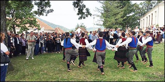 vujetinci-kud-abrasevic-2