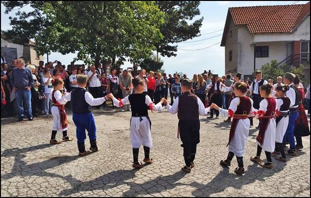 kud-nada-simovic-iz-mojsinja-2