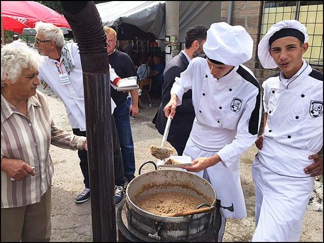 vujetinci-kuvanje-bungura