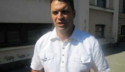 Bratislav Zečević