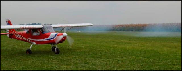 zmaj-ull-avion