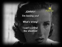 2006-doplgenger_johnnys-video