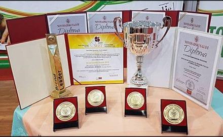 atomska-nagrade