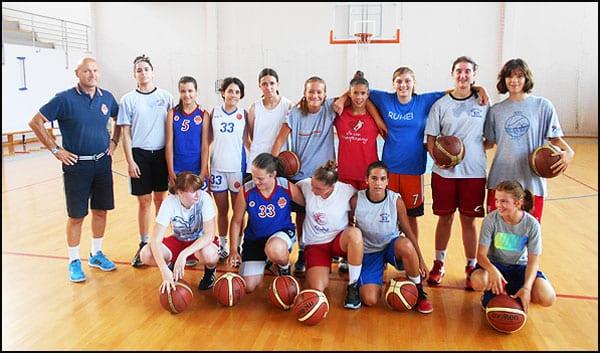 ca-basket-1