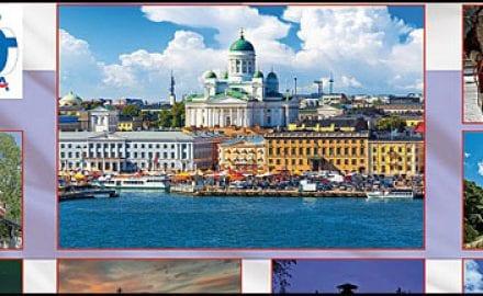 finska-plakat-x