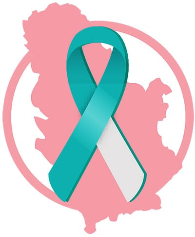 logo_srbija-protiv-raka-grlica-materice