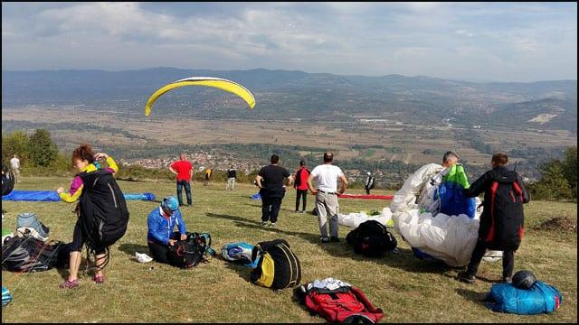 pripreme-za-poletanje-foto-aleksandra-mitrovic-medium