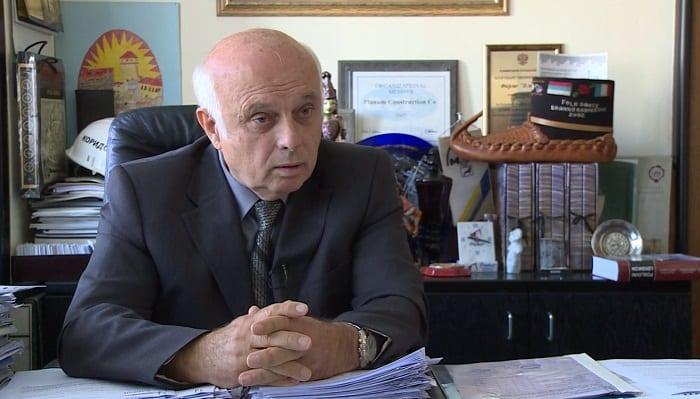 Ratomir Todorović