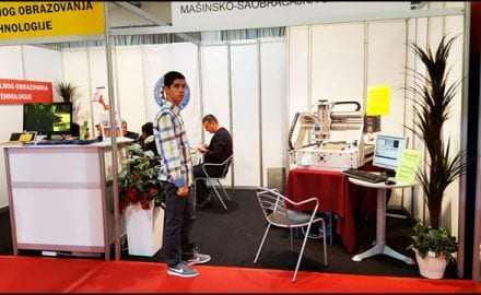 stand-2
