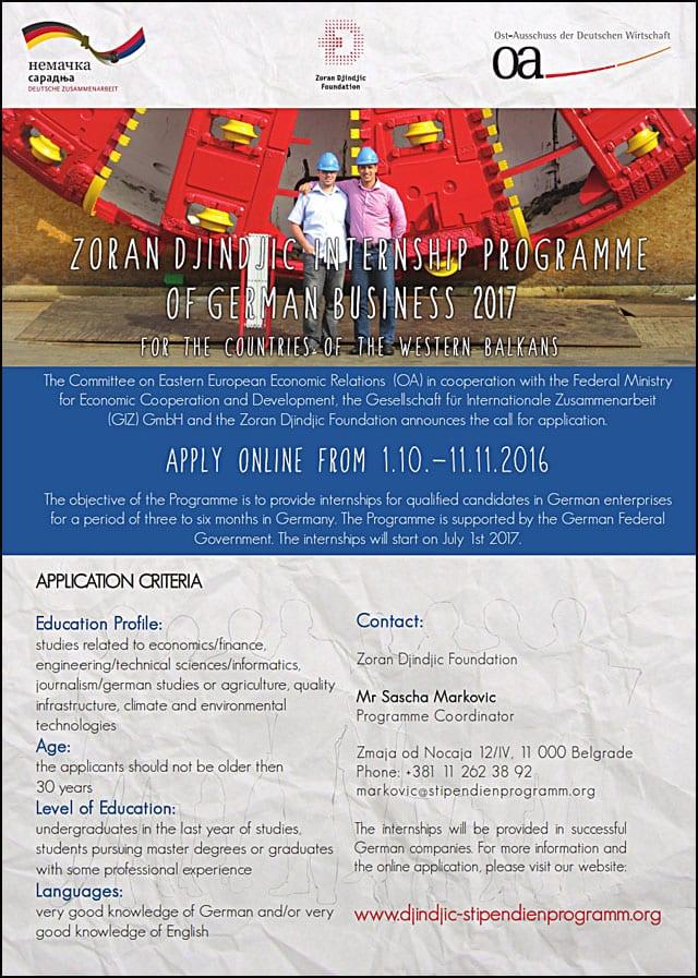 zoran-djindjic-internship-programme