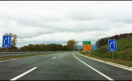 autoput-3