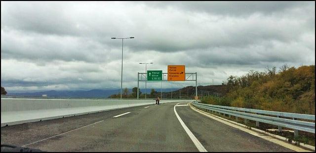 autoput-4