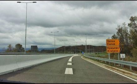 autoput-9
