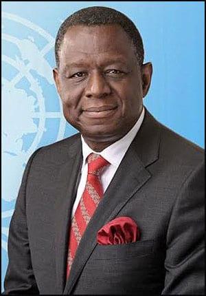 dr-babatund