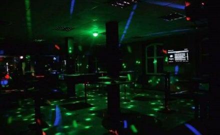 emporio klub