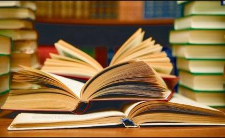 knjige-1