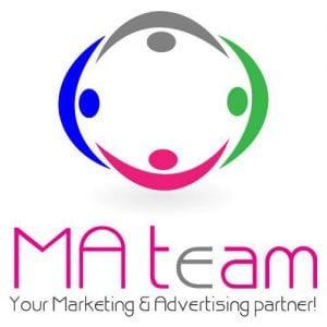 ma-team