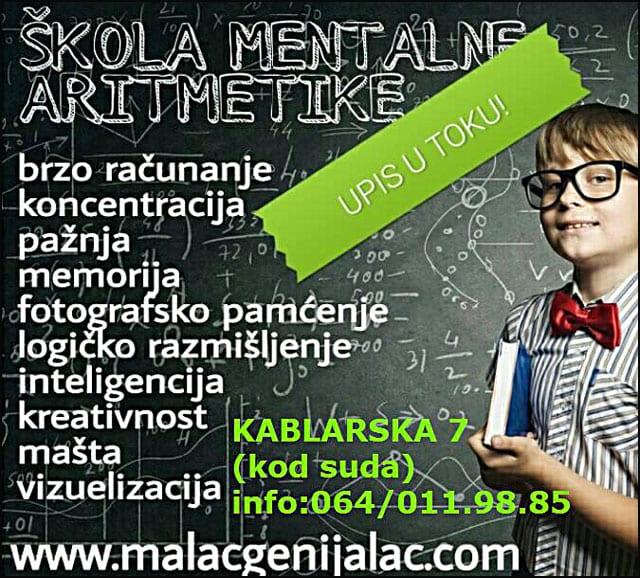 malac-1