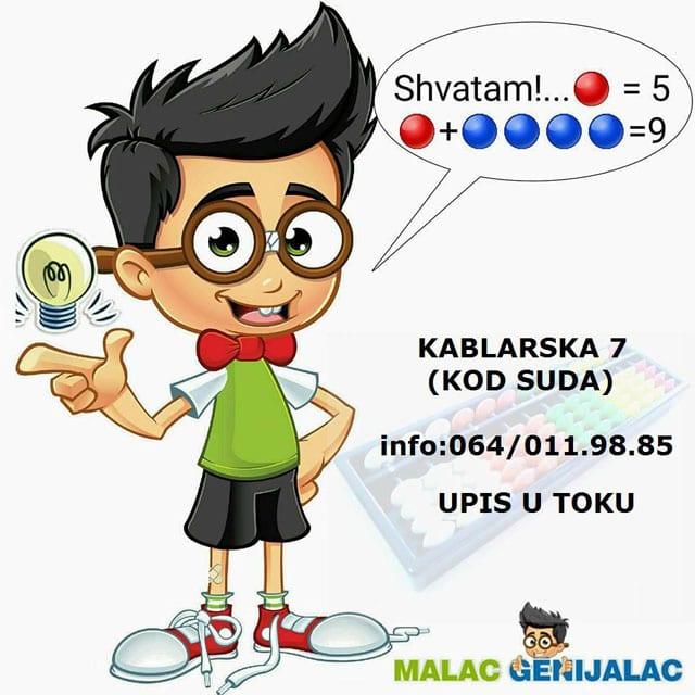 malac-2