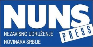 nuns-640