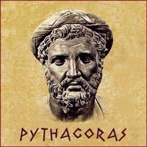pitagora-300x300