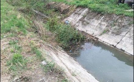 poplavljeni-kanal-1