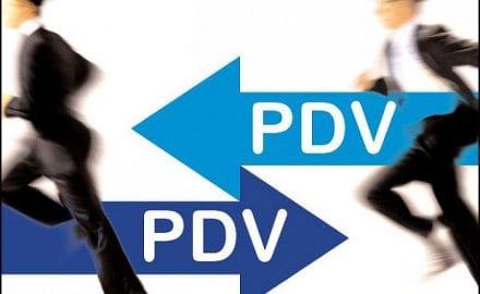 pravilnik-pdv-x