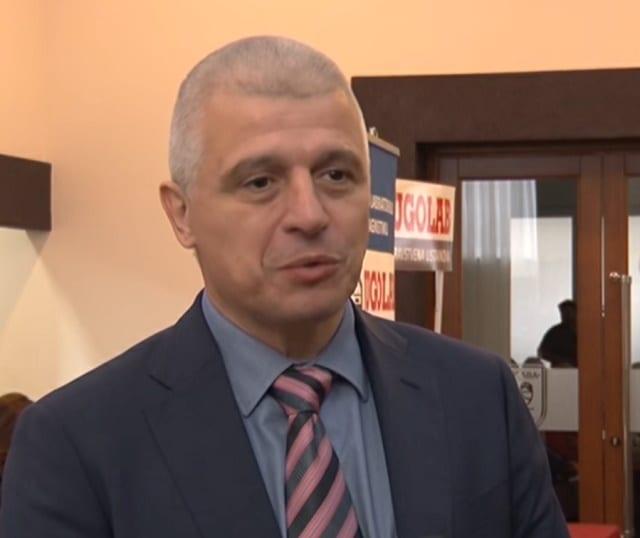 Dani Dragiše mišovića