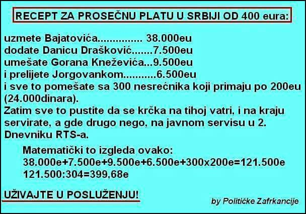 prosek-plate