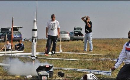 raketasi-1
