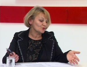 Slavica Dragutinović