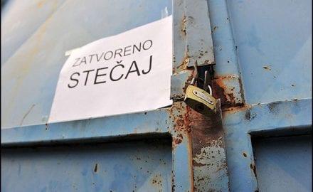 stecaj-katanac-propast-fabrike-firme