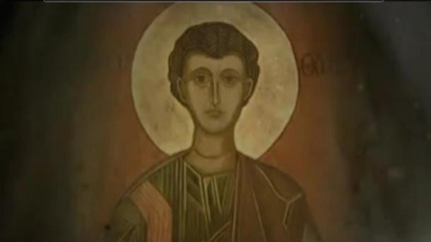 sveti-toma