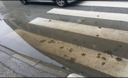 voda-na-ulici-2